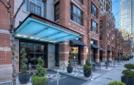 Image for 118 Yorkville Avenue, Suite 703,  M5R1H5