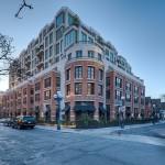 118-Yorkville-Avenue-Toronto-street