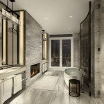 206-Bloor-Street W-Toronto-bathroom