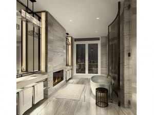 206-Bloor-Street W-Toronto-bathroom