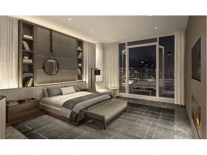 206-Bloor-Street W-Toronto-bedroom