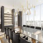 206-Bloor-Street W-Toronto-dining