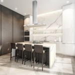 206-Bloor-Street W-Toronto-kitchen