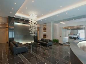 206-Bloor-Street W-Toronto-lobby