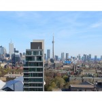 206-Bloor-Street W-Toronto-view
