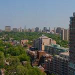 206-Bloor-Street W-Toronto-view4