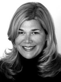 Wendy-Saunders